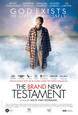 The Brand New Testament thumbnail