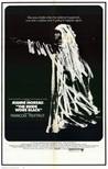 The Bride Wore Black (1968)