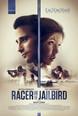 Racer and the Jailbird thumbnail