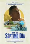 En el Séptimo Día (On the Seventh Day)