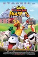 Un Gallo Con Muchos Huevos (US) thumbnail