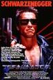 The Terminator thumbnail