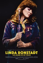 Linda Ronstadt: The Sound of My Voice Reviews - Metacritic