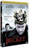 Becket (re-release)