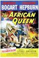 The African Queen thumbnail