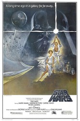 Star Wars Episode Iv A New Hope Reviews Metacritic
