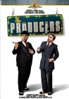 The Producers (re-release)