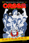 Creem: America's Only Rock 'n' Roll Magazine