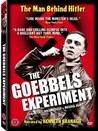 The Goebbles Experiment