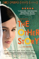 The Other Story thumbnail