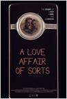 A Love Affair of Sorts