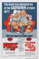 Fritz The Cat Reviews Metacritic