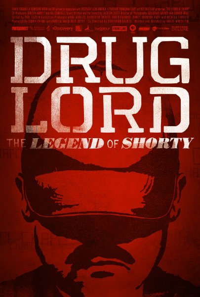 Drug Lord: The Legend of Shorty Reviews - Metacritic