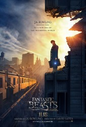 fantastic beast and where to find them movie download