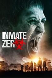 Inmate Zero