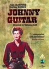 Johnny Guitar (re-release)