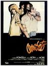 Arrebato (1979)