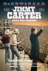 Jimmy Carter: Rock & Roll President