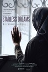 Starless Dreams