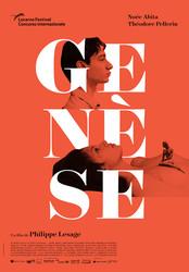 Genèse (Genesis)