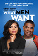 What Men Want thumbnail