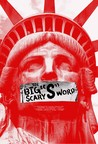 The Big Scary 'S' Word
