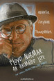 Floyd Norman: An Animated Life thumbnail