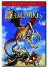 Jabberwocky (re-release)