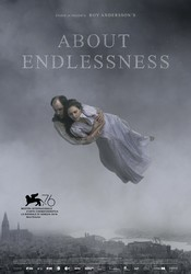 About Endlessness