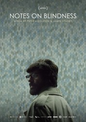 notes on blindness reviews metacritic