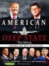 American Deep State