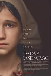 Dara in Jasenovac