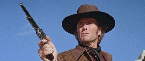 The Outlaw Josey Wales Reviews - Metacritic