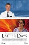Latter Days