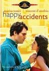 Happy Accidents