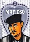 Mafioso [re-release]