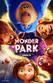 Wonder Park Image
