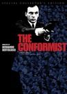 The Conformist (re-release)