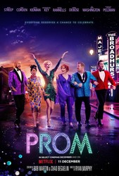 The Prom