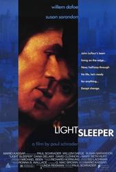 Light Sleeper
