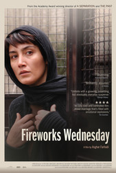 Fireworks Wednesday (2006)