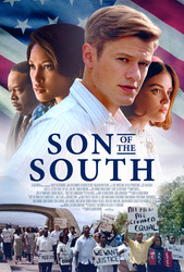 Son of the South