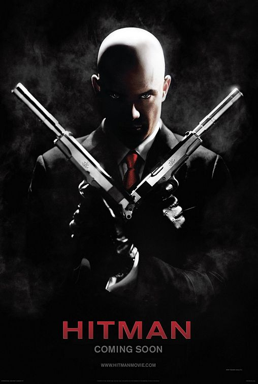 Hitman Reviews Metacritic