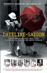 Dateline—Saigon