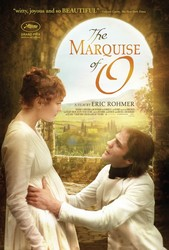 The Marquise of O