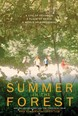 Summer in the Forest thumbnail