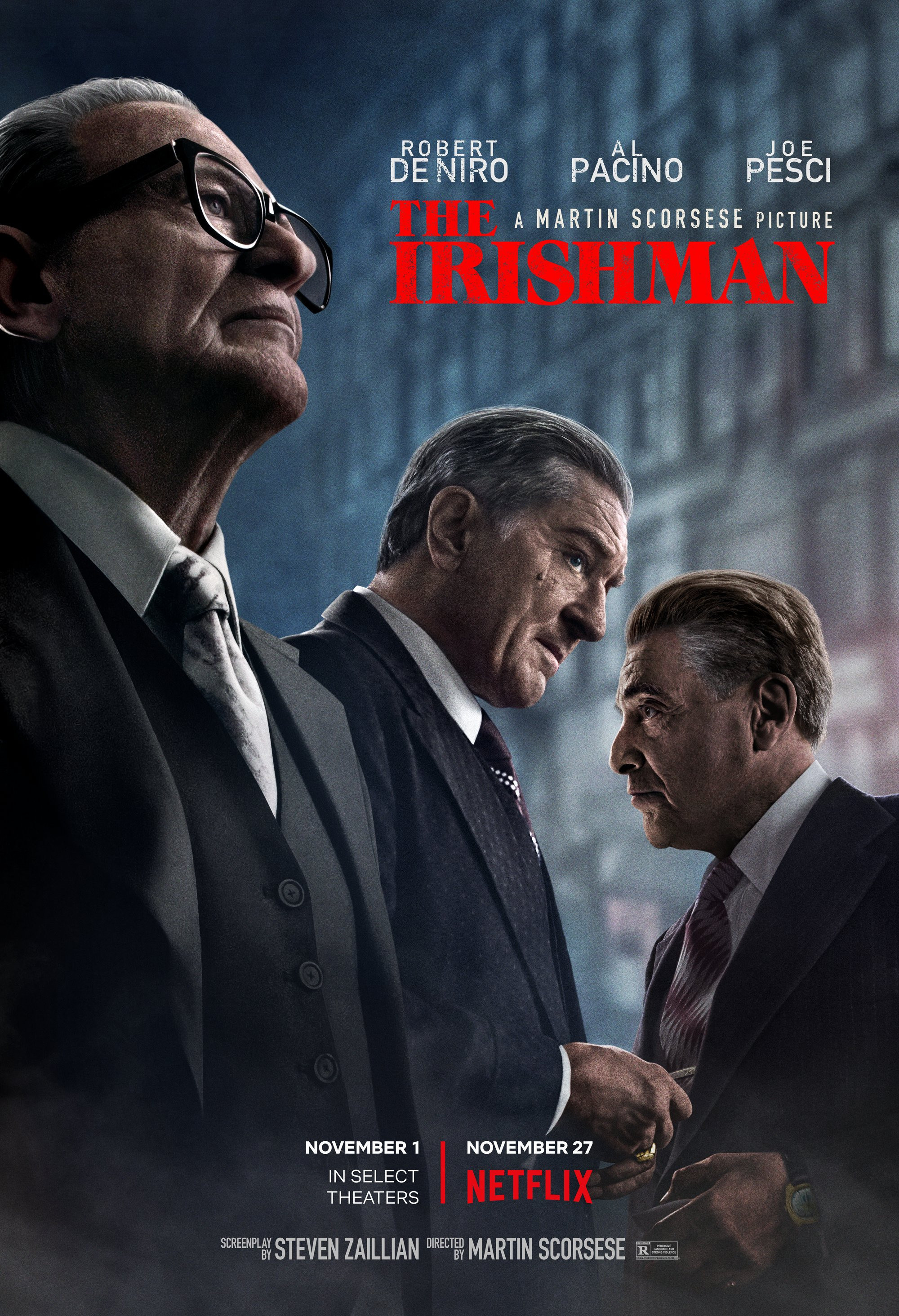 All About Anna 2005 Movie the irishman reviews - metacritic