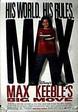 Max Keeble's Big Move thumbnail
