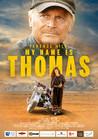 My Name Is Thomas