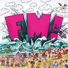 FM! Image